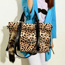 taobao broker help you buy high quaity women handbag