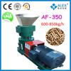 professional AF feed machine small animal feed pellet machine grass chopper machine granulator for sale