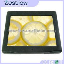 8 '' square 4:3 computer screen monitor