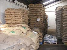 Green Coffee Beans 100% Arabica