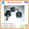 2013 high pressure resistant Molding Silicone Rubber
