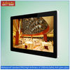 Programmable lcd display with high definition