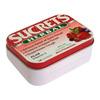 china metal candy tin box supplier