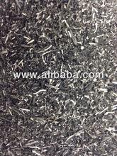 Rice Husk Ash (+/-94% SiO2 Silica)