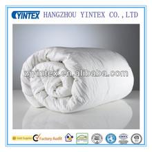 Cheap Wholessale Microfiber Hotel Comforters