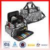Hairdressers Tool Bag Equipment Bag Hairdressing Bags (ESC-TBB002)