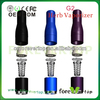 2013 wax vaporizer dry herb vaporizer distributors wanted weed smoking pen vaporizer