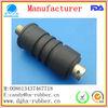 2013 high pressure resistant metal insert rubber strip
