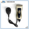 travel shaver 12v electric shaver rechargeable travel shaver