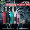2013 Newest E Cigarette X.Jet.BDC clearomizer wholesale x.Jet vivi nova tank aspire DBC