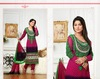 Wholesale salwar kameez in surat