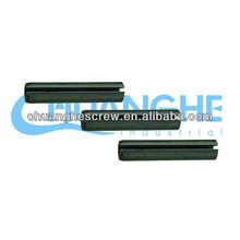 China fastener single loop hair pin D155