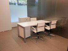 GAMMA STYLE Office Desk