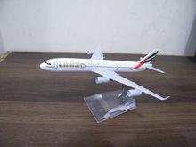 Airline Models