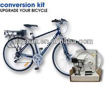 Europe popular electric bike kit,electric bicycle kit,bicycle engine kit