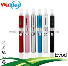 2013 Hot Selling Best MT3 Evod Starter Kit Most Popular giant e-cigarette