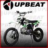 Yongkang Upbeat 125cc TTR dirt bike,125cc TTR pit bike