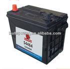 Bullspower auto battery panasonic car battery price,wholesale car batteries