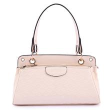 sodear korean lady leather handbag tote bag hobo