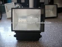 aliminium ce HPS 250W/E40 flood lamps SXF-008 250w 250w high power led flood light