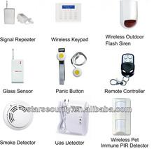 PIR Sensor pet feeder dog and cat bowl