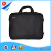 Top One Colorful western laptop computer bags stock laptop bag