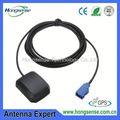 [ Alta calidad, Precio de fábrica ] GPS antena 28dbi para el coche antena para motorola mtp850