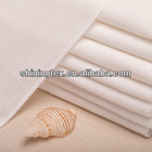 100% Certified Organic Cotton fabric (GOTS3.0)