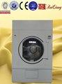 Caliente venta movable industrial deshidratador y secador
