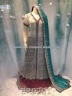 Bridal / Party dress BR0201