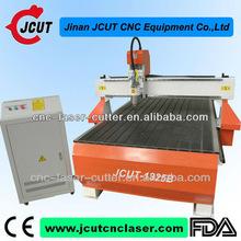 Decoration art craft industry servo stepper motor driver high quality 4 axis cnc machine
