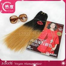 ashion export virgin hair bundles aaaaa cheap raw unprocessed brazilian human remy hair