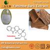 3W supply Yohimbe Bark Extract (100% Nautral, Heath)