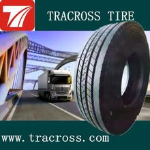 China 11-22.5 trailer tire