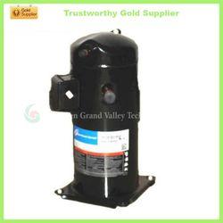 Competitive price copeland scroll compressor condensing unit ZR61KC-TFD-522