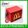 ECO_Best selling!Cooler Bag/Cooler Bags Wholesale/food delivery cooler bag
