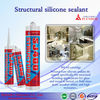 Acetic silicone sealant; acrylic caulk/emulsion;acrylic latex sealant; gap filler; acrylic joint sealer