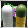 manfuacturer of empty plastic pharmaceutical contract roller packaging