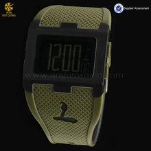 2014 vogue digital chronograph sport watches