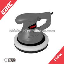 110w polidor de automóveis( cp003)