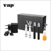 E-cigarette wholesale distributor H2 with factory low price