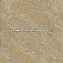 dark glazed porcelain rustic tile,indoor tile ,cheapest tile