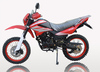 Very cheap 125cc motorcycle in China