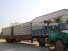 Kingtype electronic 50 ton truck scale