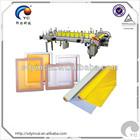 screen frame adhesive aluminum screen printing frames supplier