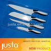 Camping fillet knives cases for cutlery