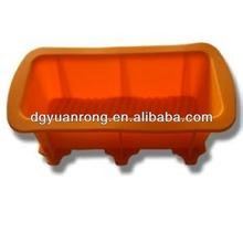 silicone bakeware manufacturer