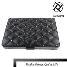 soft case for ipad mini,soft leather for ipad mini,for ipad mini soft case