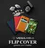 Cell phone case For Vega Secret Note