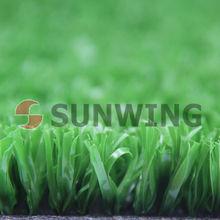 sports hall artificial grass